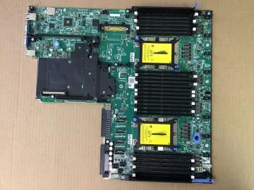 Bo mạch chủ máy chủ Dell PowerEdge R740 mainboard - 0WGD1 JM3W2 6G98X RR8YK 7X9K0 8D89F